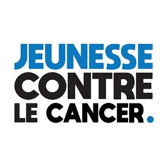 jeunesse-contre-cancer.jpg