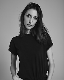 AmelieLens 400x500px.png