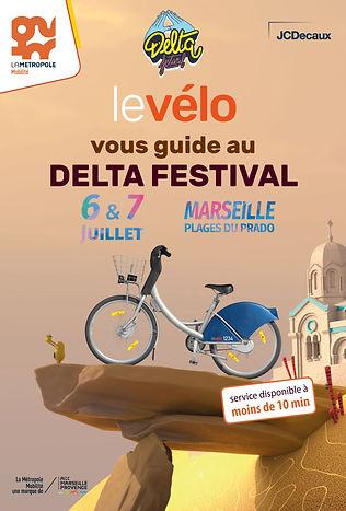 201905 - levélo - Delta Festival V2.jpg