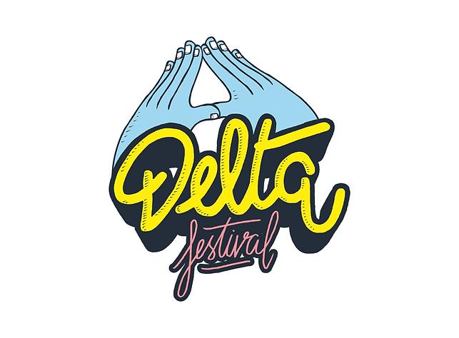 Logo delta version 8934.png