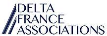 LOGO Delta France Associations.jpg