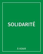 Vignette solidarité.png