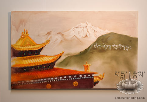 tibet_landscape#1_watermark.jpg