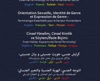 ORAM RELEASES FIRST-OF-ITS-KIND GLOSSARY OF TERMINOLOGY FOR LGBT INDIVIDUALS – ORAM REFUGEE
