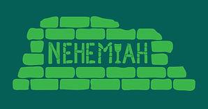 61991-nehemiah.1200w.tn.jpg