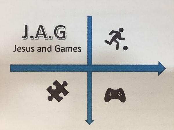 IMG-8208 copy.JPG