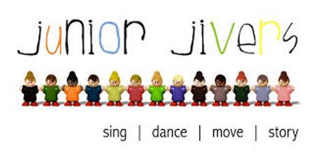 Junior Jivers.jpg