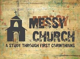 messy+church+graphic_edited.jpg