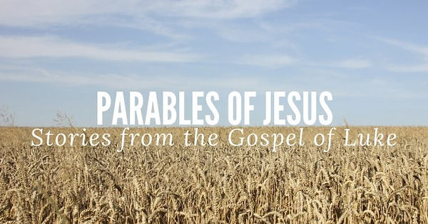 Parables-659x345.jpg