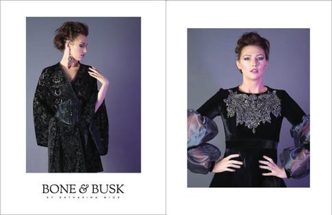 Bone & Busk