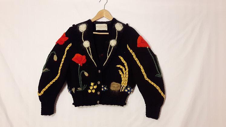 Elaina Sweater