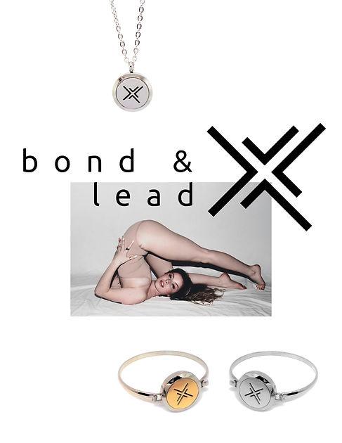 BondandLead2_edited_edited.jpg