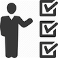 audit icon.png