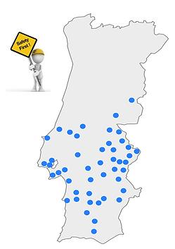 mapa servicos.png