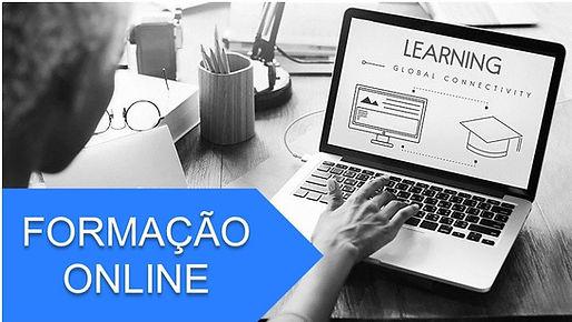 formacao online_disponivel.jpg