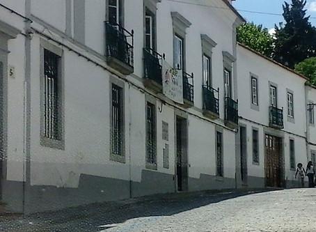 Apoio em processo de Licenciamento de uma Creche e Jardim de Infância, em Évora