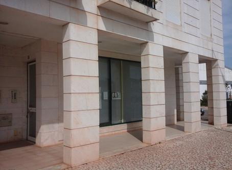 Medidas de autoproteção de clínica dentária em Vila Viçosa, Évora
