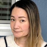 Simone Shin