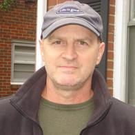 Steven Watkins