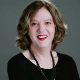 Elizabeth McPike