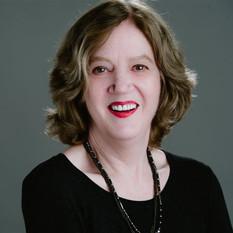 Liz McPike