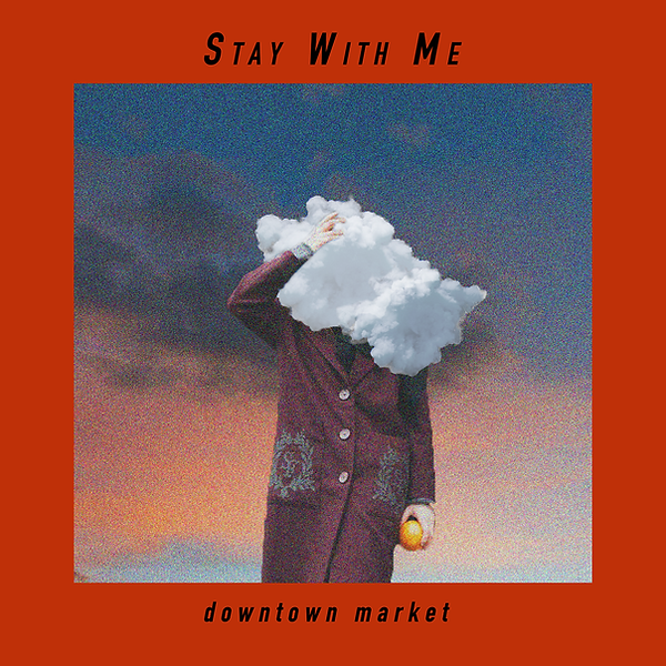 Stay With Me_Artwork_150dpi.png
