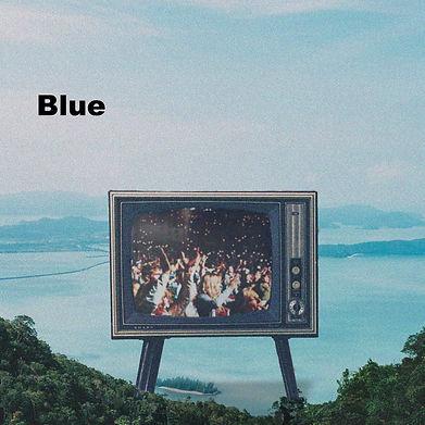 Blue_Artwork_150dpip.jpg