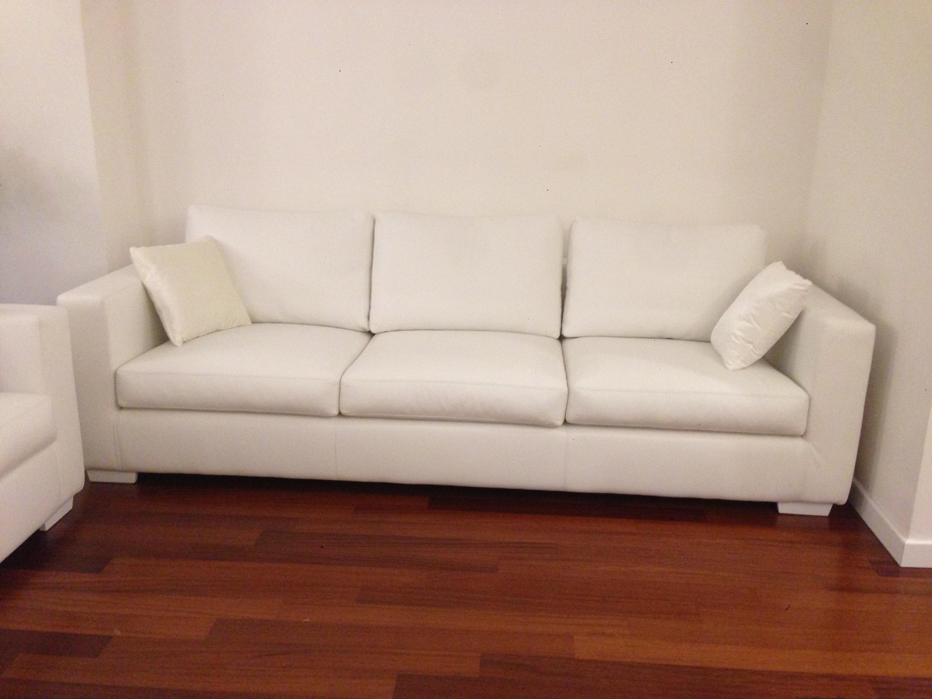 divano new york