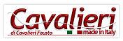 Divani cavalieri logo.jpg