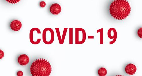 Coronavirus: Cara berkesan untuk menjaga keselamatan