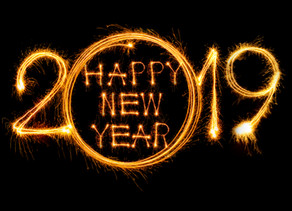 Manifest your new year into a great one!