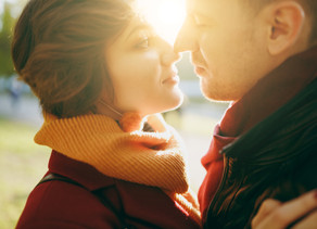 Soulmates: Have you met yours?