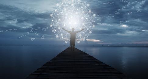 Keupayaan Rohani: Adakah itu nyata?