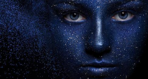 Starseed: Adakah anda seorang?