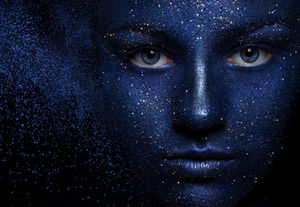 Starseed: Are you one?