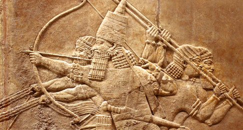 Mengapa sejarah sebenar kita tersembunyi dari kita?