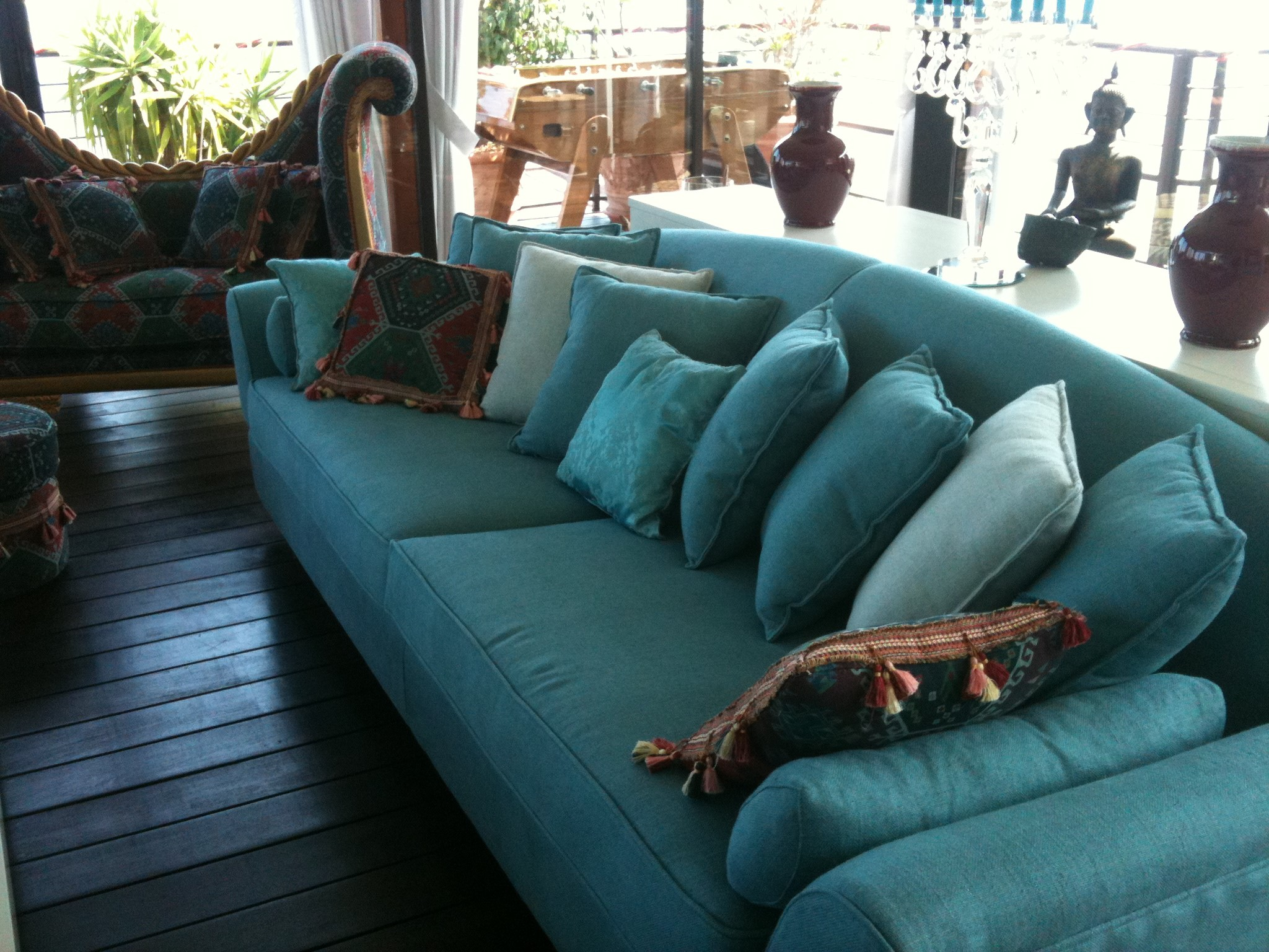 divano mod efrem