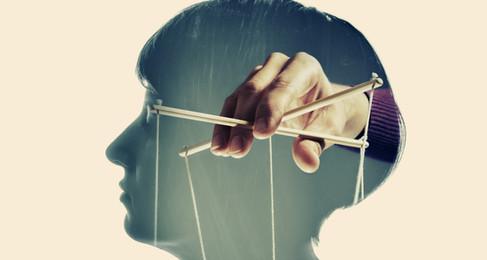 The Mind: Musuh terbesar kita