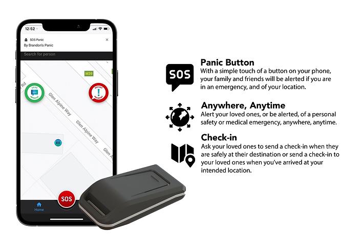 GPS Gadgets Alert-01.png