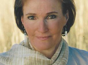 Mimi Levitt