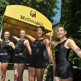 flicka-gymnastics-club-move-to-mickey-mcdougall.JPG;w=960.jpg