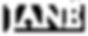 janeadvocats-logotipo_negativo.png
