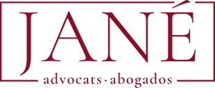 janeadvocats-logotipo.png