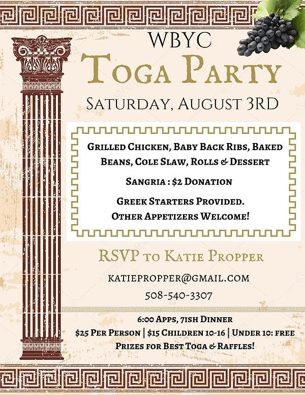 Toga Party - 20191.png