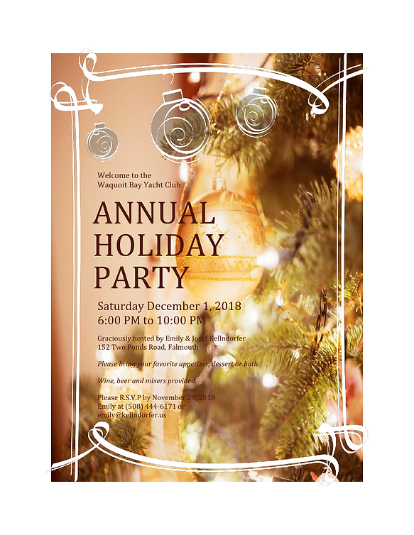 wbycholidayparty1.png
