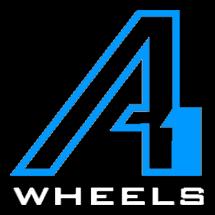 A1-wheels