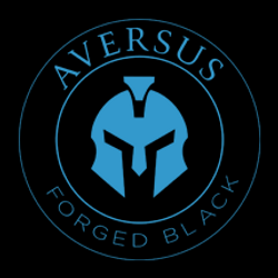 AVERSUS-FORGED