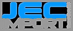 Logo Jec import super cars.png