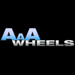 AAA WHEELS