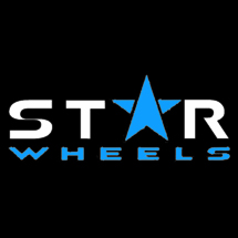 STAR WHEELS
